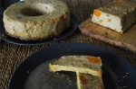 albondigon-vegetariano